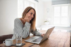 Online Kurs | Bodyrelease by Julia Öttl